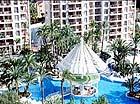 Costa blanca hotels apartments spain including alicante altea benidorm denia valencia - Apartamentos magic monika holidays ...