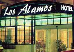 alamos gay singles With free membership you can create your own profile, share photos and videos,  contact and flirt with other america singles, visit our live chat rooms and interest.